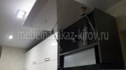 mebel_na_zakaz_kirov_012