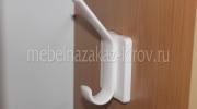 mebel_na_zakaz_kirov_013