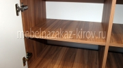 mebel_na_zakaz_kirov_007