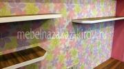 mebel_na_zakaz_kirov_010