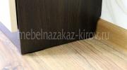 mebel_na_zakaz_kirov_008