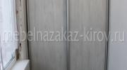 mebel_na_zakaz_kirov_006