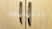 mebel_na_zakaz_kirov_003