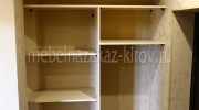 mebel_na_zakaz_kirov_002