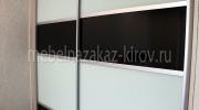 mebel_na_zakaz_kirov_009