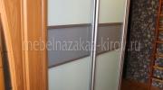 mebel_na_zakaz_kirov_005