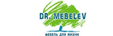 Мебель Киров | Доктор Мебелев